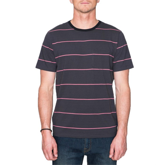 Roark - Raita Knit T-Shirt