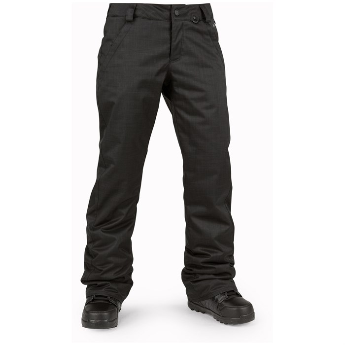 Volcom - Frochickie Pants - Women's