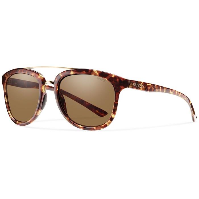 Smith - Clayton Sunglasses