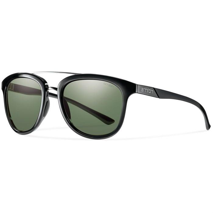 82afd9656f4 Smith Clayton Sunglasses