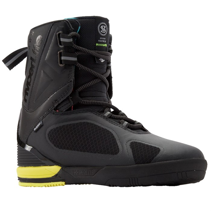 Hyperlite - Murray Wakeboard Boots 2017