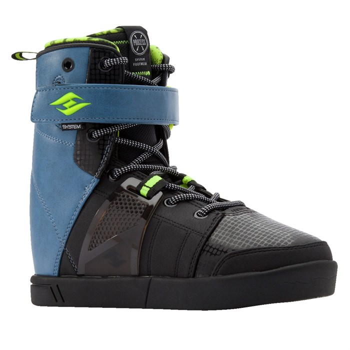 Hyperlite - Process Wakeboard Boots 2017