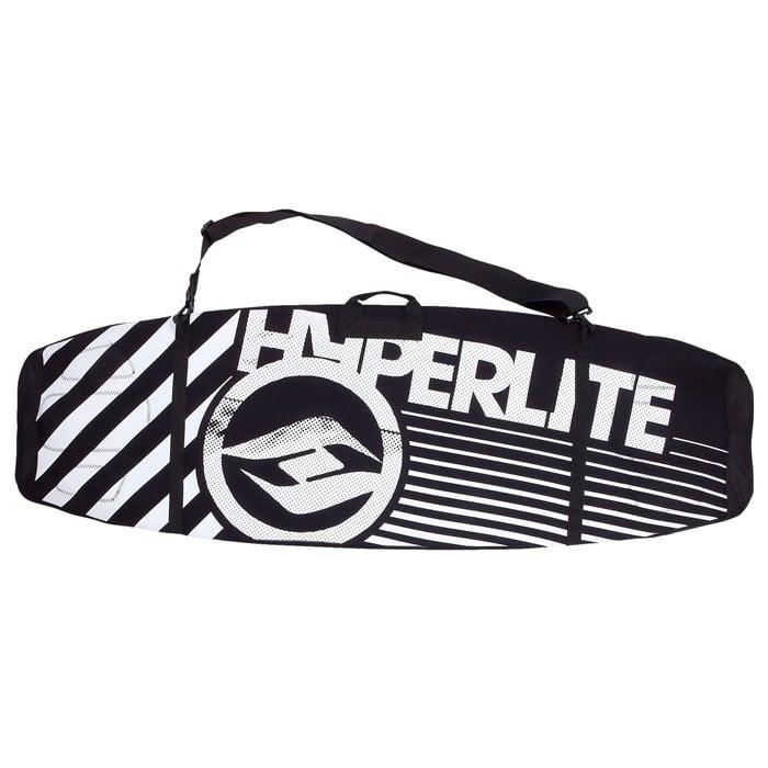 Hyperlite - Rubber Wrap Wakeboard Bag 2021