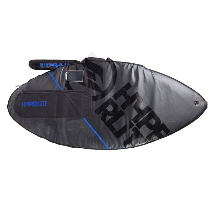 Hyperlite - Wakesurf Board Bag 2017