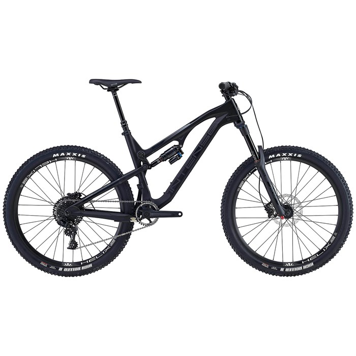 Intense Cycles - Recluse 275C Foundation Complete Mountain Bike 2017