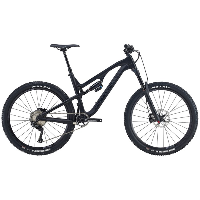 Intense Cycles - Recluse 275C Expert Bike 2017 - Used