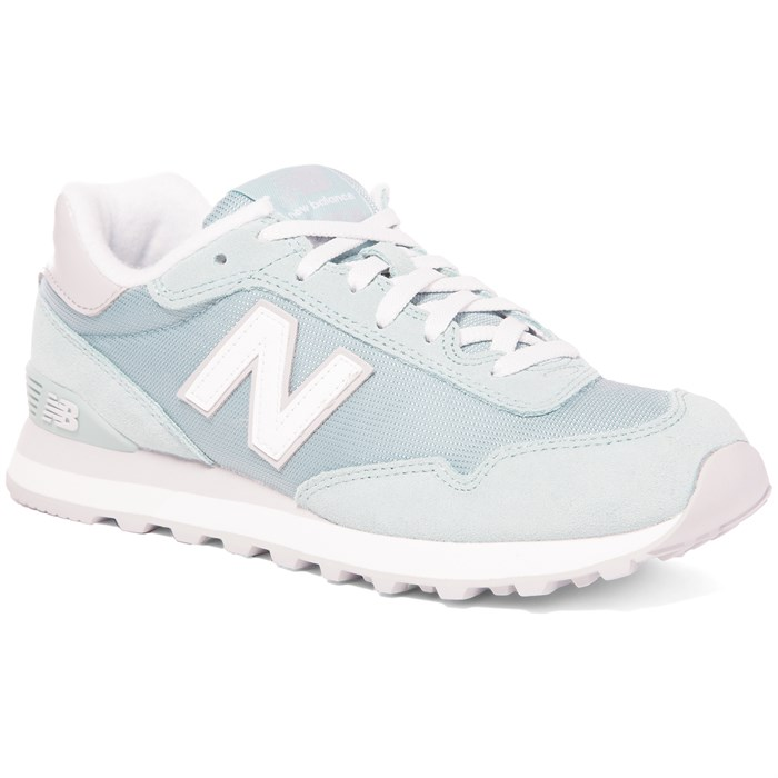 New Balance - 515 Shoes - Women s ... fbe3c70676