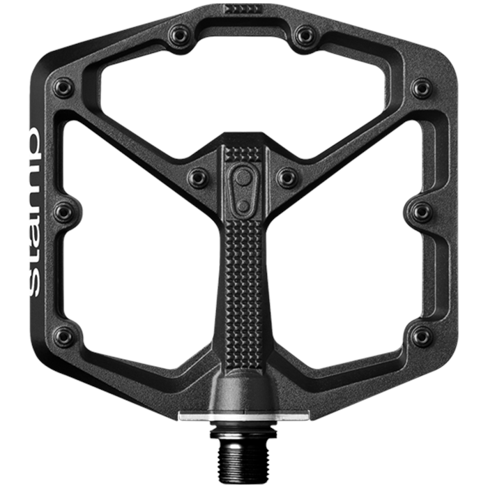 Crank Brothers - Stamp 7 Pedals