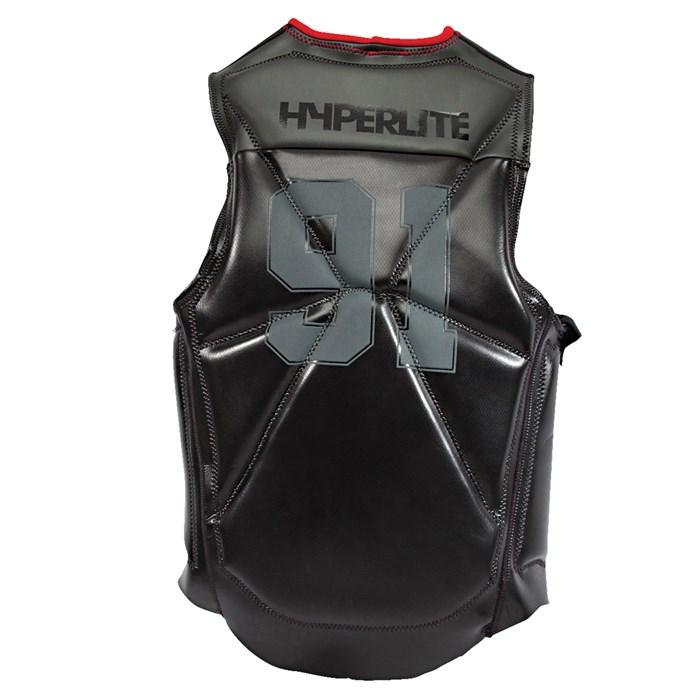 Hyperlite - JD Webb Comp Wakeboard Vest 2017
