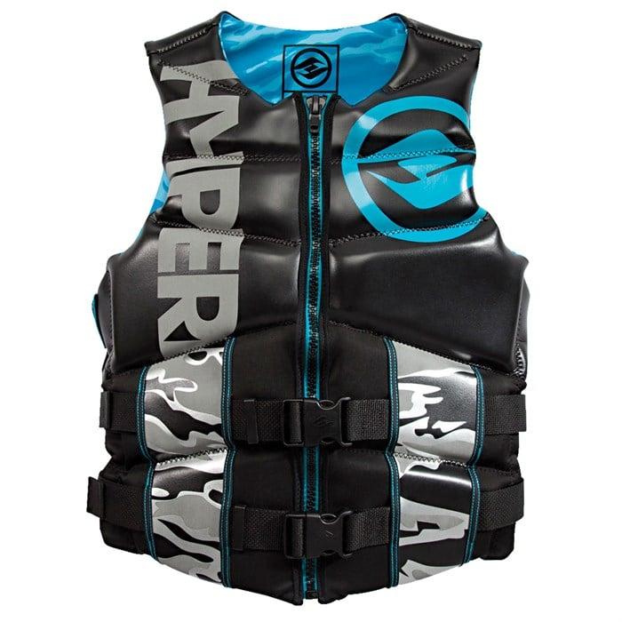Hyperlite - Special Agent Team CGA Wakeboard Vest 2018