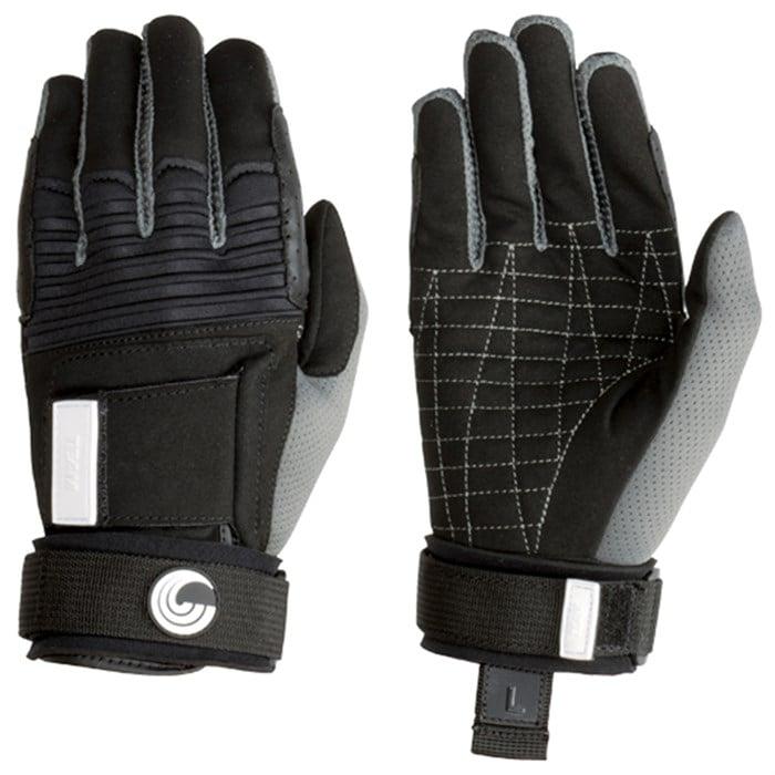 Connelly - Team Water Ski Gloves