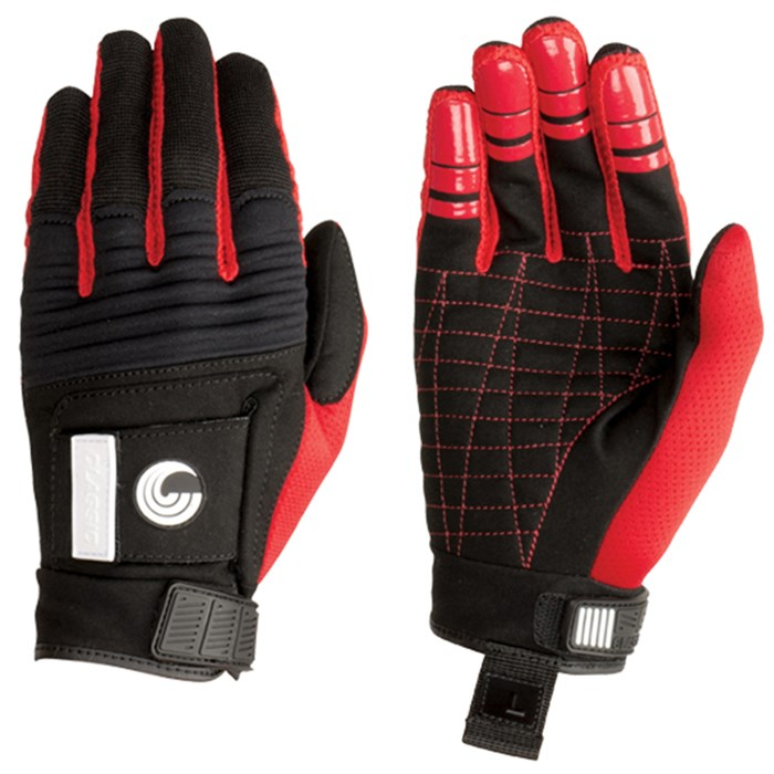 Connelly - Classic Water Ski Gloves