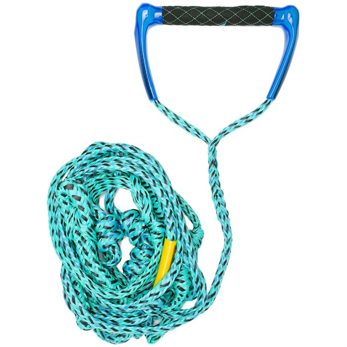 Proline - LGS Surf Handle + 25 ft Bungee Line