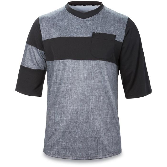 Dakine - Vectra 3/4 Sleeve Jersey