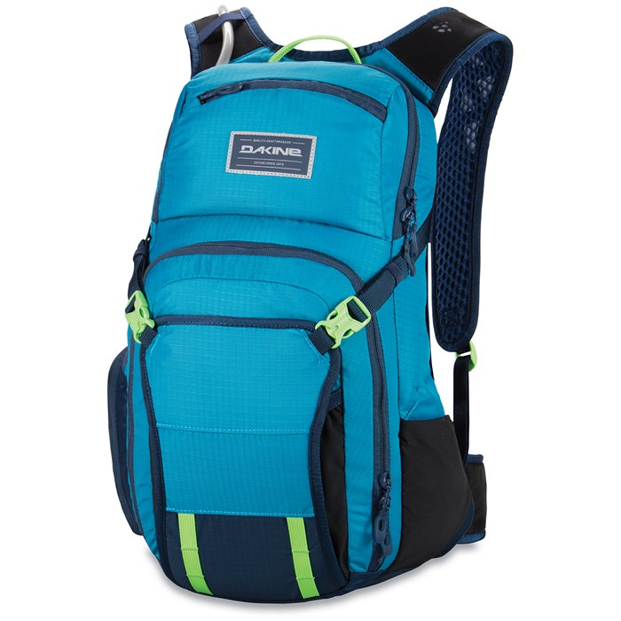 Dakine Drafter 14L Hydration Pack