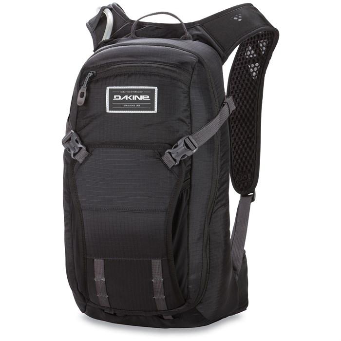 Dakine - Drafter 10L Hydration Pack
