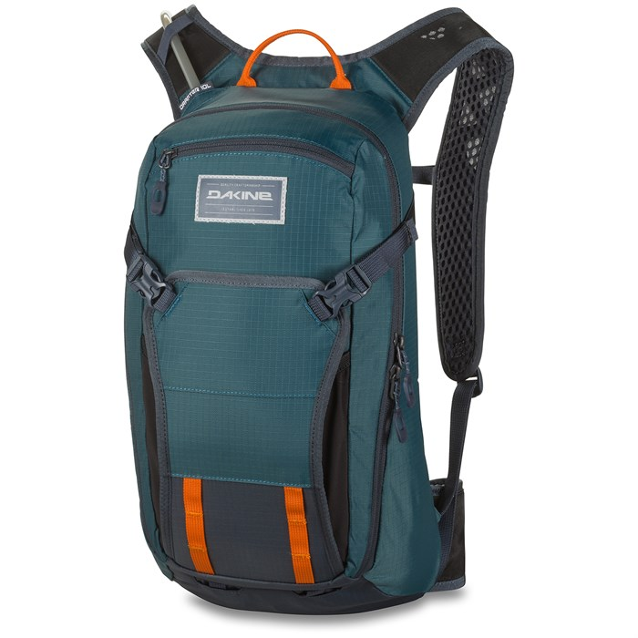 Dakine - Drafter 10L Hydration Pack