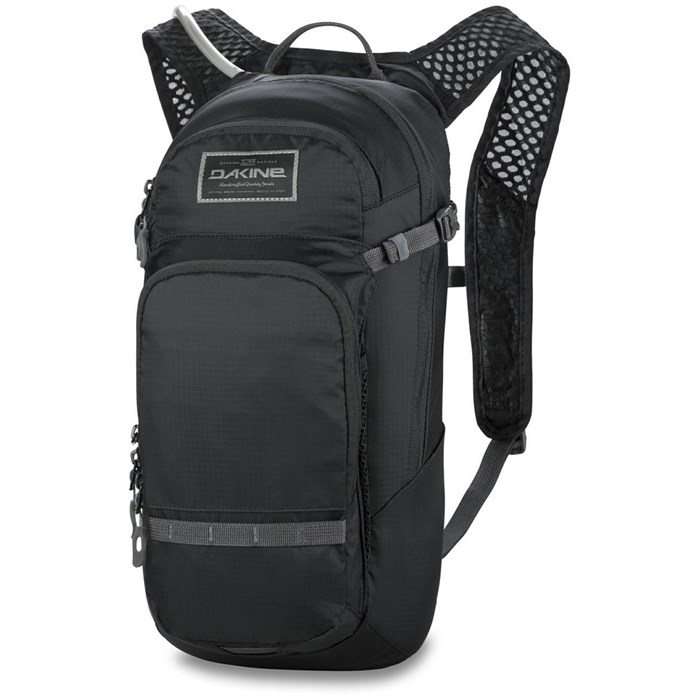 Dakine - Session 12L Hydration Pack