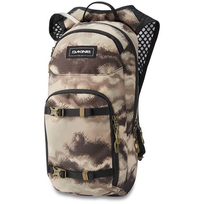 Dakine - Session 8L Hydration Pack