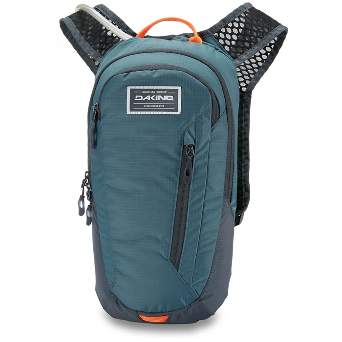 Dakine - Shuttle 6L Hydration Pack
