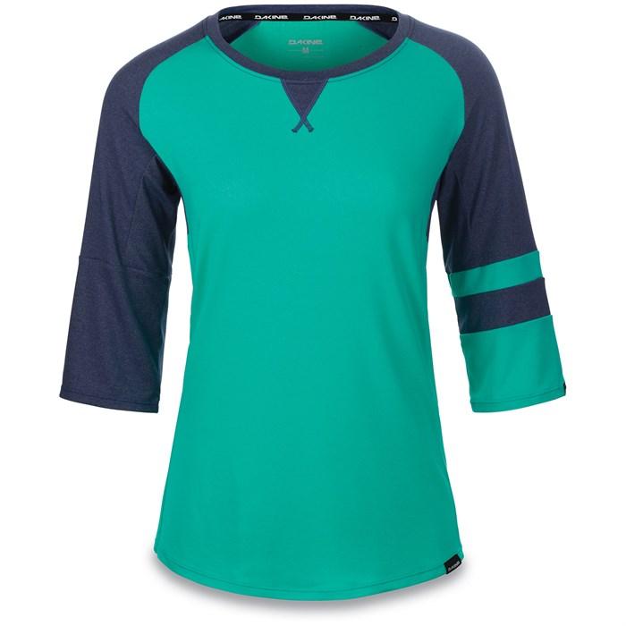 Dakine - Xena 3/4 Sleeve Jersey - Women's