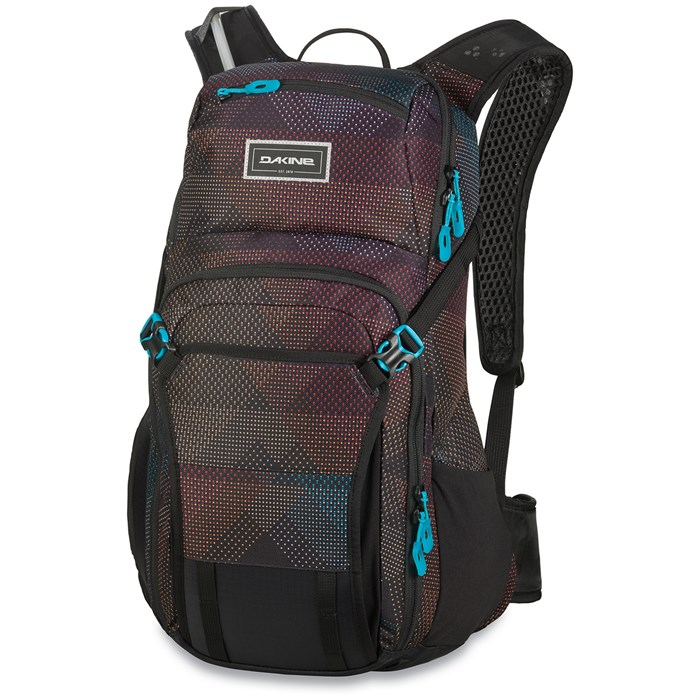 Dakine - Drafter 14L Hydration Pack - Women's