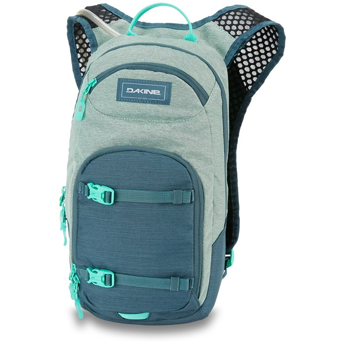 Dakine - Session 8L Hydration Pack - Women's