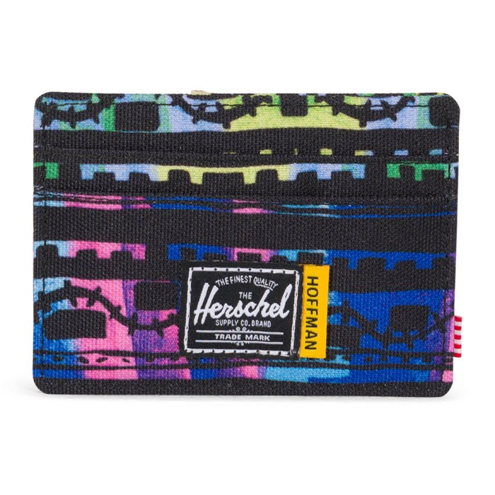 Herschel Supply Co. - Charlie Wallet