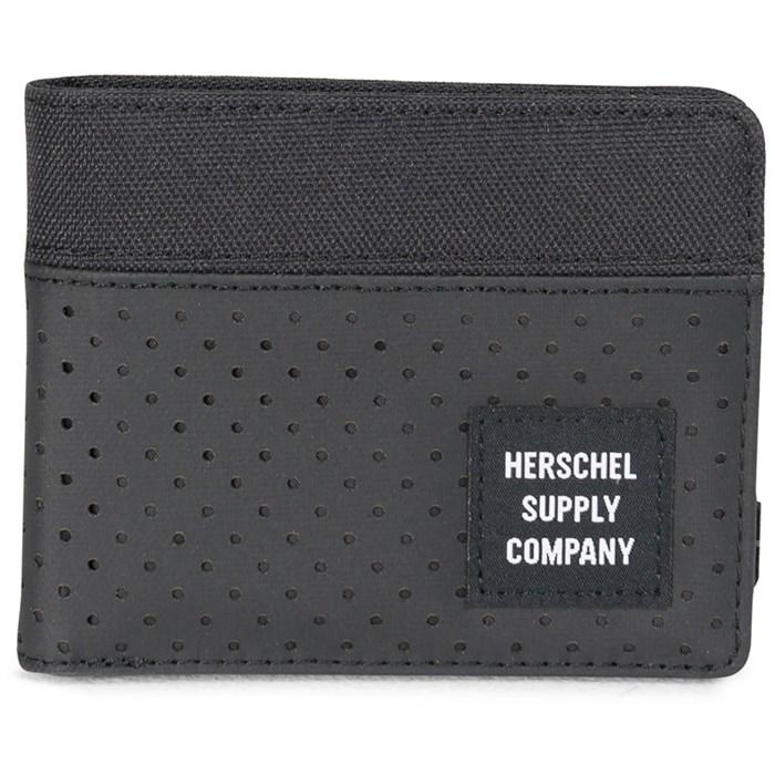 Herschel Supply Co. - Roy Wallet