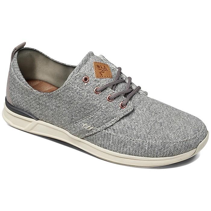e8b098bd02a Reef - Rover Low TX Shoes - Women s ...