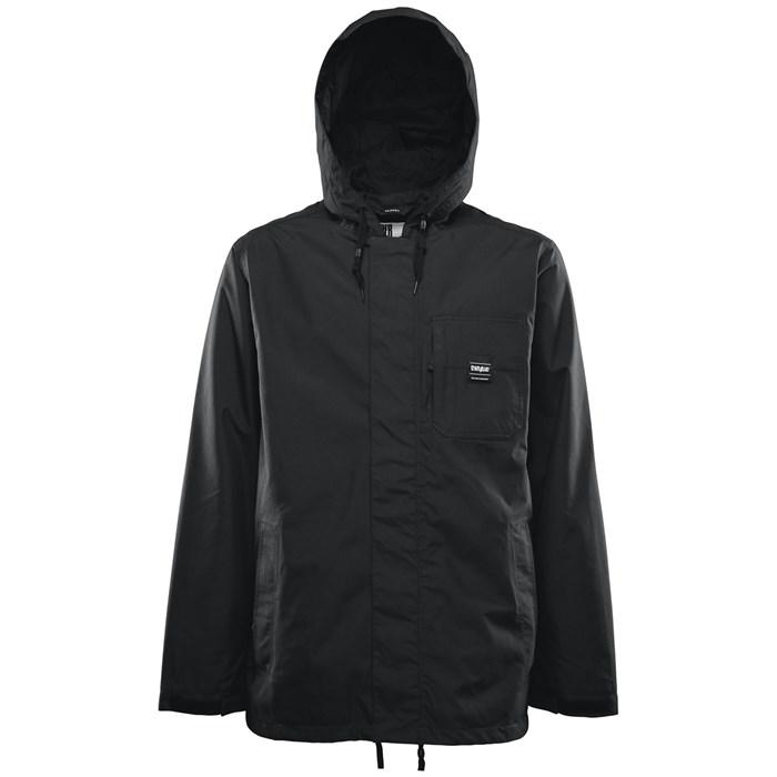 d9b185a30ef3 32 Kaldwell Jacket