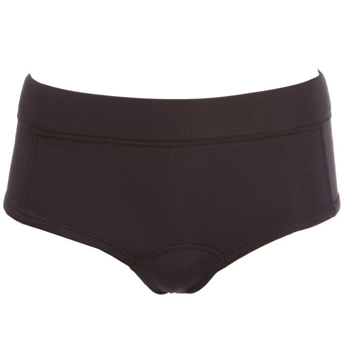 Patagonia - R1 Lite Yulex Surf Shorts - Women's