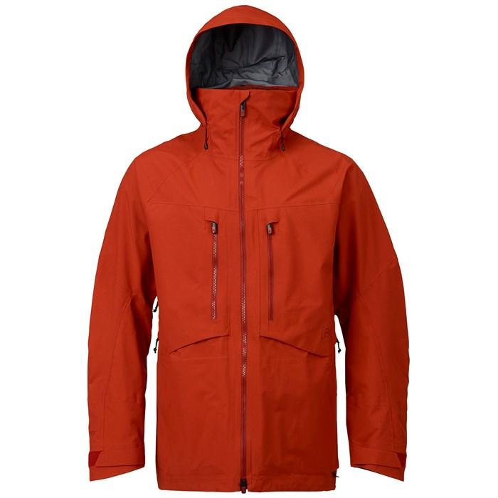 Burton - AK 3L GORE-TEX® Hover Jacket
