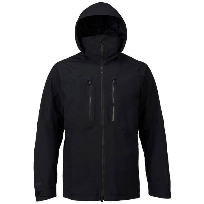 Burton - AK GORE-TEX® Swash Jacket