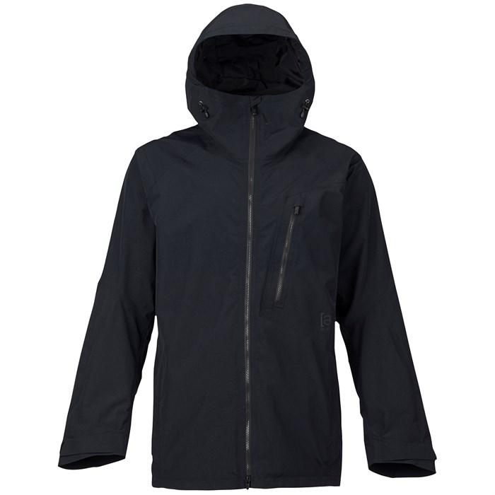 Burton - AK GORE-TEX® Cyclic Jacket