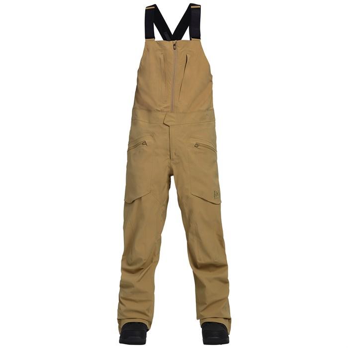 Burton - AK 3L GORE-TEX Freebird Bib Pants