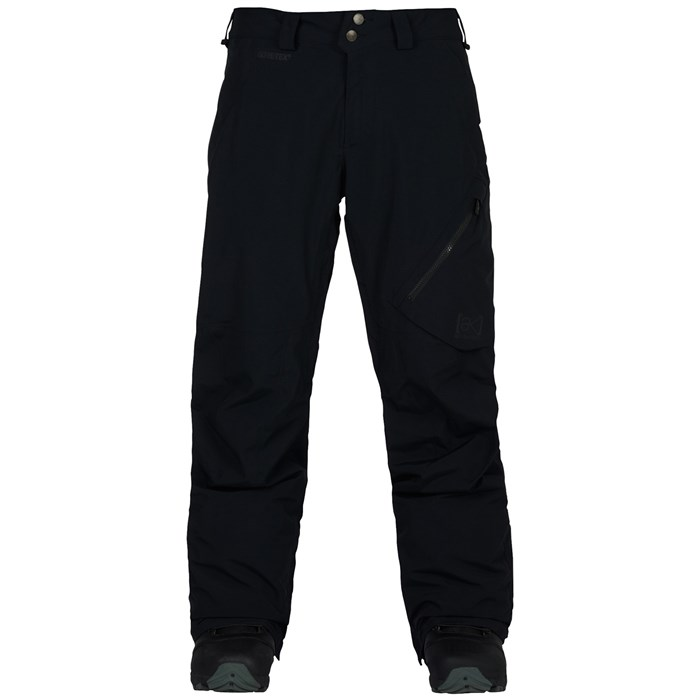 Burton - AK GORE-TEX® Cyclic Pants