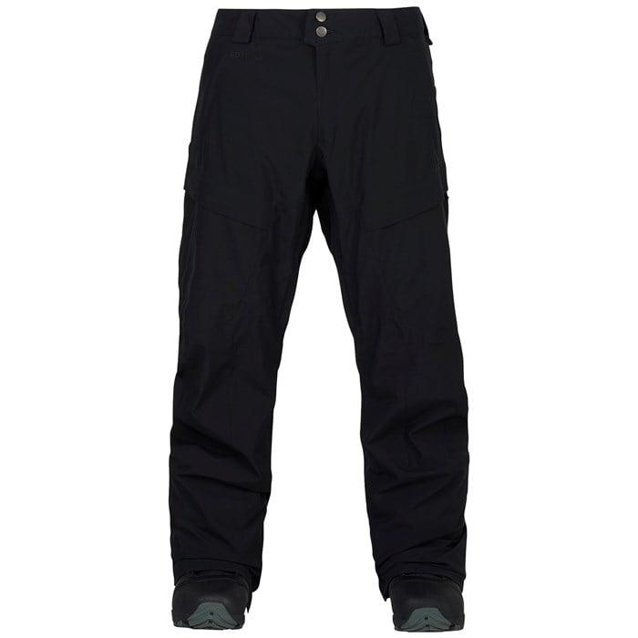 Burton - AK 2L GORE-TEX Swash Pants