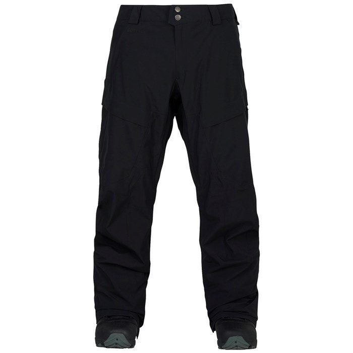 Burton - AK GORE-TEX® Swash Pants