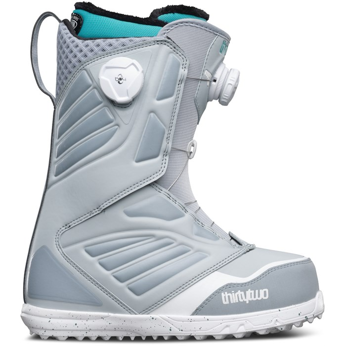32 - Binary Boa Snowboard Boots - Women's 2017