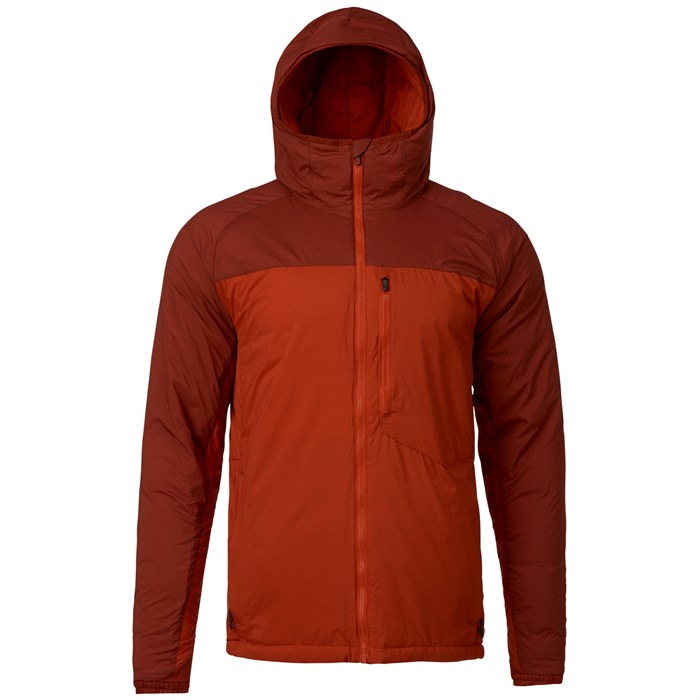 Burton - AK Full-Zip Insulator Jacket