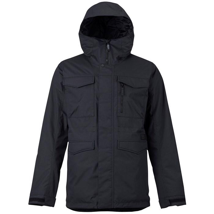 Burton - Covert Insulated Jacket