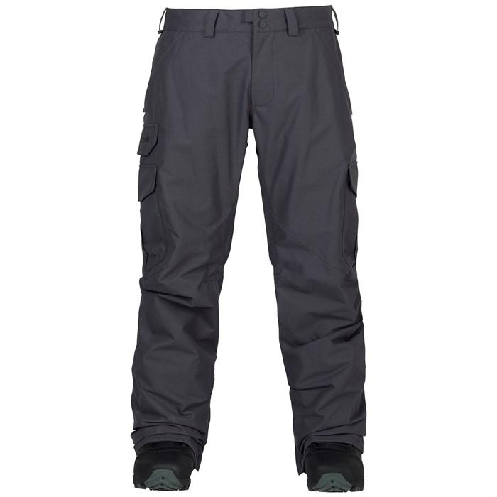 Burton - Cargo Mid Fit Pants