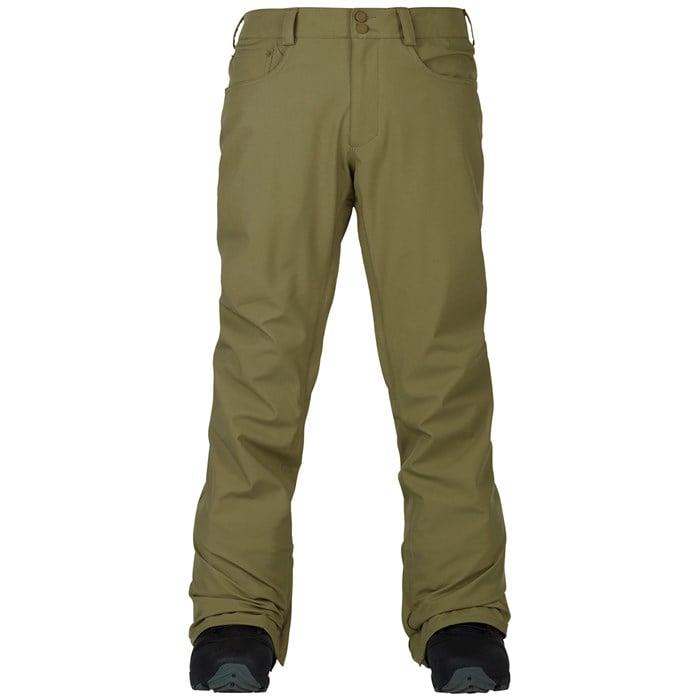 Burton - Greenlight Pants