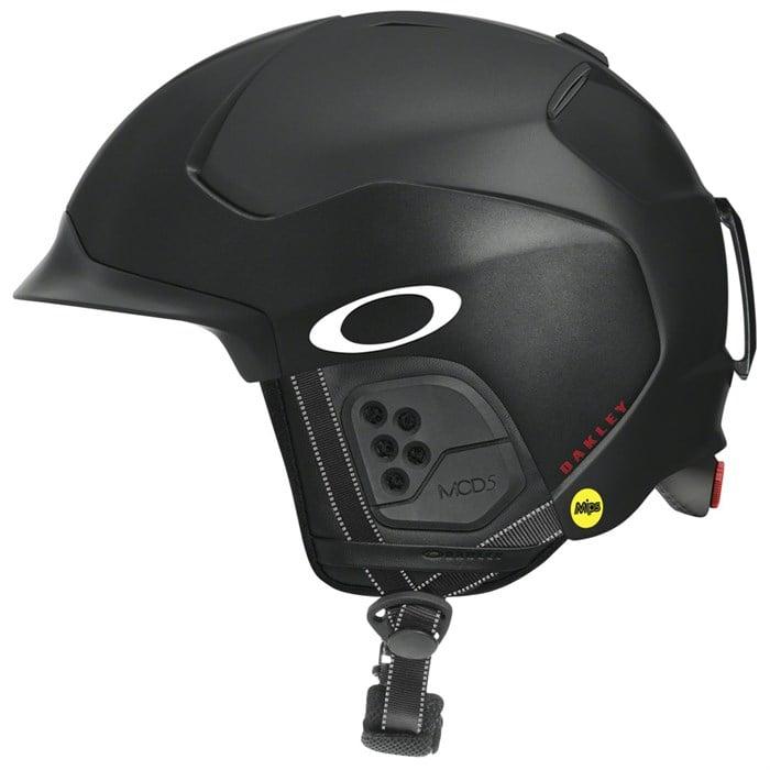 Oakley - MOD 5 MIPS Helmet