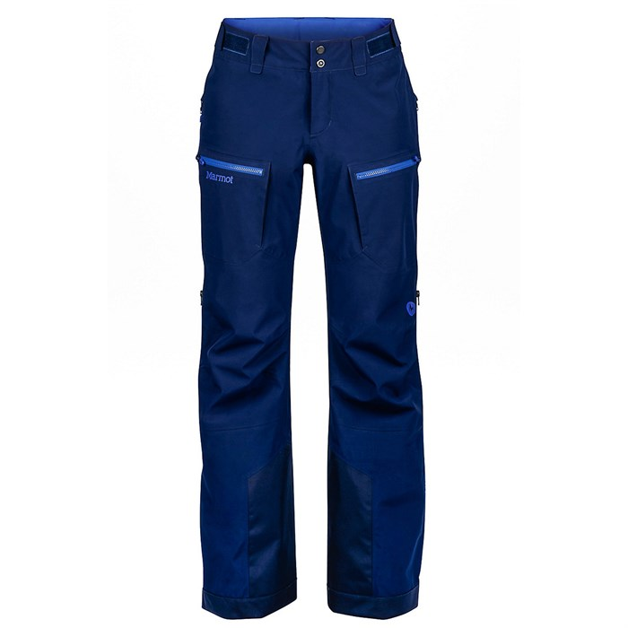 Marmot - Cheeky Pants - Women's