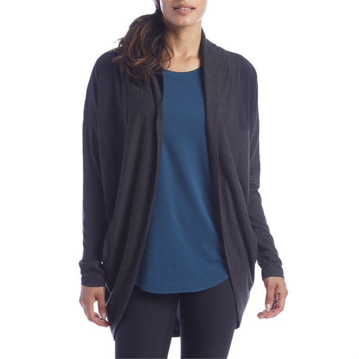 Lucy - Transcend Wrap - Women's