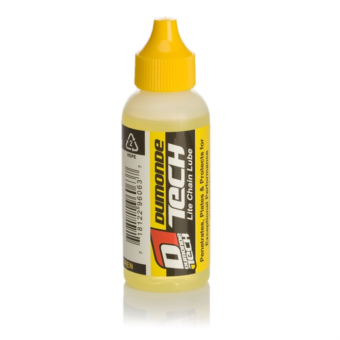 Dumonde Tech - Lite Bicycle Chain Lube