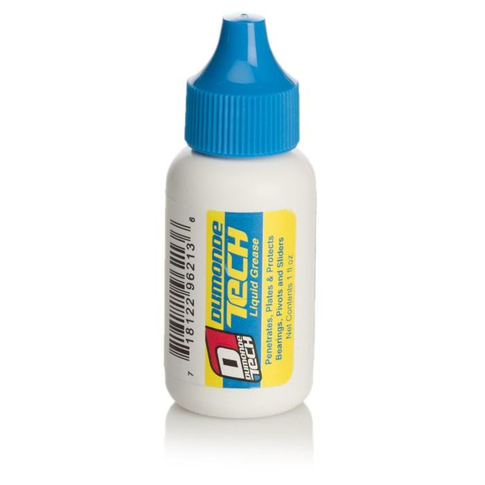 Dumonde Tech - Liquid Grease