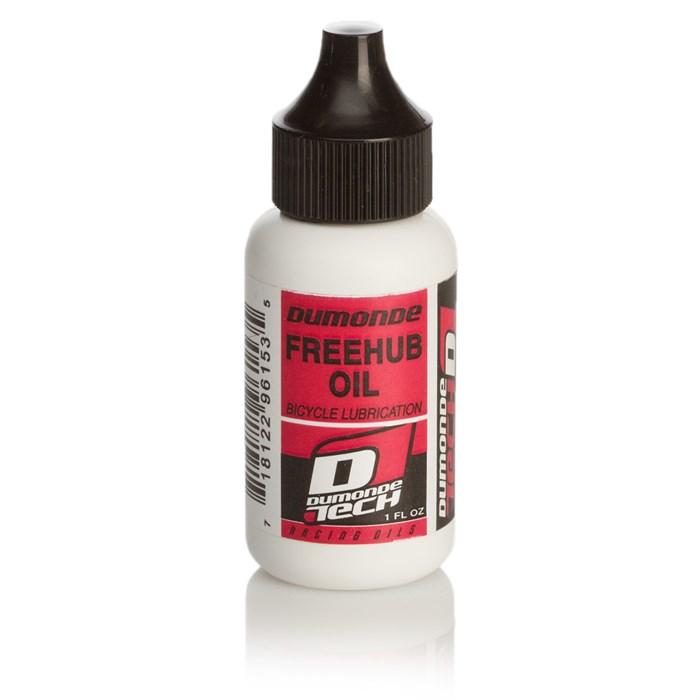 Dumonde Tech - Freehub Oil